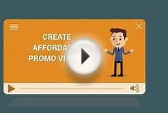 Professional Service Promote Your Business online Build