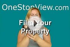 Property Video House for Sale FREE Advertising Website
