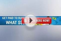 REVERSE 2 CLICK - Get Paid to click Ads [Reverse2click]