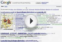 Salt Lake City Internet Advertising and Marketing Company