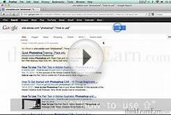 SEARCH ENGINE OPTIMIZATION understanding google SEO Free