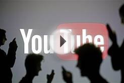 Should You Pay to Get Rid of YouTube Ads Forever?