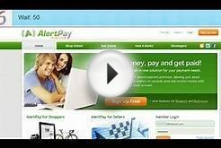 Six Dollar Click Make Free Money Online or Advertisement