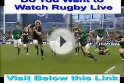 South Africa Vs Argentina Live Rugby 2014 Free Online sky