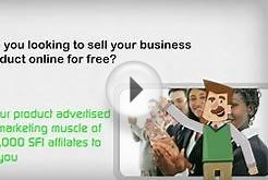the best free online business product and service
