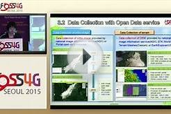 The Development of Web 3D-based Open-pit Mine Monitoring
