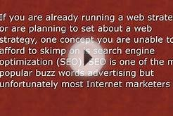 The Importance of SEO For Effective Internet Marketing