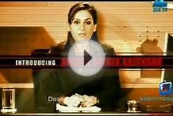 Time Bomb - 10th June 2012 Video Watch Online