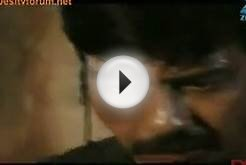 Time Bomb - 13th May 2012 Video Watch Online P4