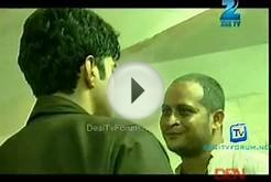 Time Bomb - 20th May 2012 Video Watch Online