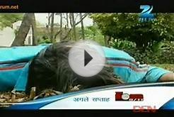 Time Bomb - 24th June 2012 Video Watch Online Pt3