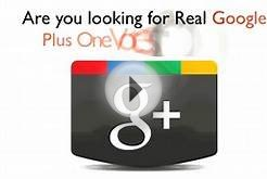 usa-google-plus-ones