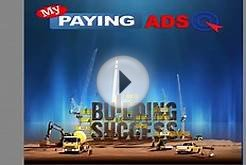 Utilizing My Paying Ads As An Advertising Strategy For
