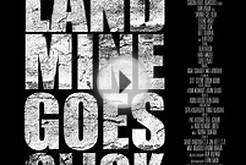 Watch Landmine Goes Click (2015) Online Free Moviehdmax