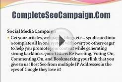 """Web Site Design Website Promotion Internet Marketing"""