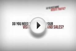 Website Promotion | .SellersSeoServices.com | Get FREE