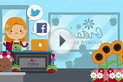 WebsiteRocket.com Small Business Website Promotion Software