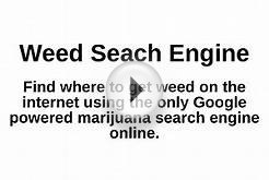 Weed Search Engine | Buy Weed Online Canada 1--314-5827