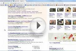 What is Pay per Click? PPC