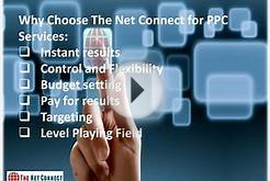 What is PPC & How Beneficial for Your Business