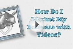 What Is The Best Way To Market My Business With Videos